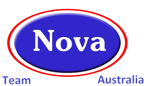 Nova Team Logo - Transparent-min